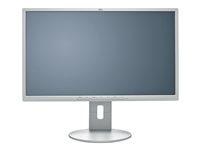 S26361-K1577-V140 - Fujitsu B24-8 TE Pro - LED monitor - Full HD (1080p) - 23.8'