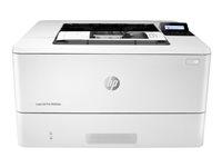 W1A53A#B19 - HP LaserJet Pro M404dn - printer - monochrome - laser
