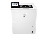 Questa stampante HP LaserJet con JetIntelligence coniuga eccezionali prestazioni ed efficienza energetica con stampa di documenti di qualità professionale proprio nel momento in cui ne avete bisogno, proteggendo la rete da attacchi con le più avanzate f