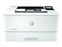 W1A56A#B19 - HP LaserJet Pro M404dw - printer - monochrome - laser