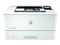 W1A52A#B19 - HP LaserJet Pro M404n - printer - monochrome - laser