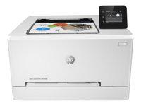 T6B60A#B19 - HP Color LaserJet Pro M254dw - printer - colour - laser