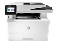 W1A30A#B19 - HP LaserJet Pro MFP M428fdw - multifunction printer - B/W