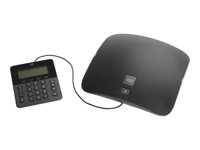 PRODOTTO USATO ALTISSIMA QUALITA'!!! CP-8831-K9-RF - Cisco Unified IP Conference Phone 8831 - Conference VoIP phone - SIP - refurbished