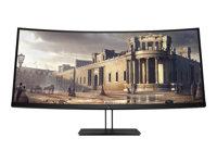 PRODOTTO USATO OTTIMA QUALITA'!!! Z4W65A4#ABB - HP Z38c - LED monitor - curved - 37.5'
