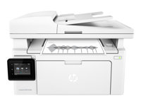 G3Q60A#B19 - HP LaserJet Pro MFP M130fw - multifunction printer - B/W