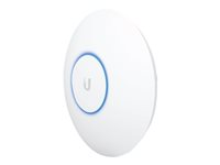 UAP-AC-HD - Ubiquiti Unifi UAP-AC-HD - Radio access point - 802.11ac Wave 2 - Wi-Fi - Dual Band