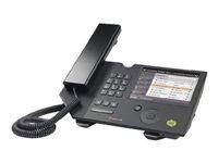 PRODOTTO RIGENERATO!!! CX700 - Polycom CX700 IP Phone - VoIP phone
