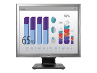 PRODOTTO USATO OTTIMA QUALITA'!!! E4U30AA#ABB - HP EliteDisplay E190i - LED monitor - 18.9'
