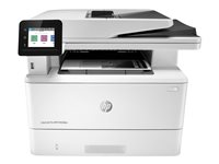 W1A28A#B19 - HP LaserJet Pro MFP M428dw - multifunction printer - B/W